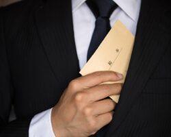営業マンの平均年収は高い? 平均年収やボーナスを徹底解説!