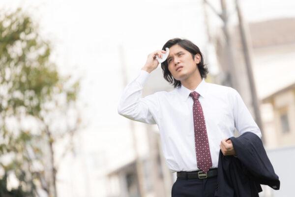 営業職のメリット・デメリットを実体験をもとに解説します!