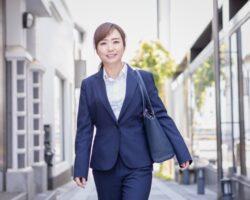 営業職の仕事内容を解説! 営業の方法や求められるスキルは?