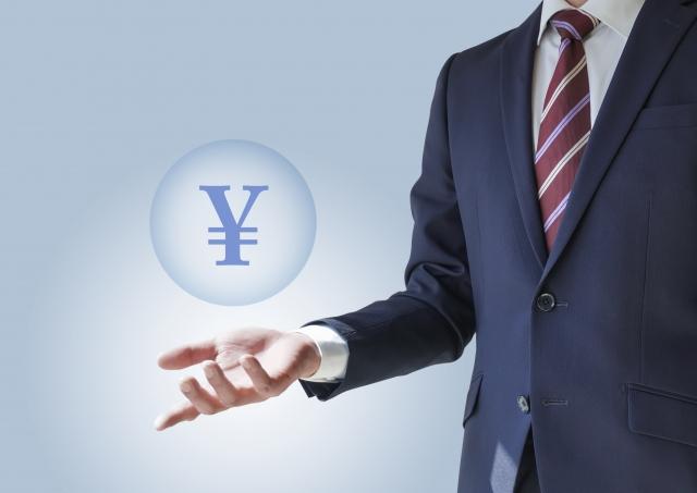 【稼げる営業職とは!?】稼げる理由や業種、給与形態を紹介!